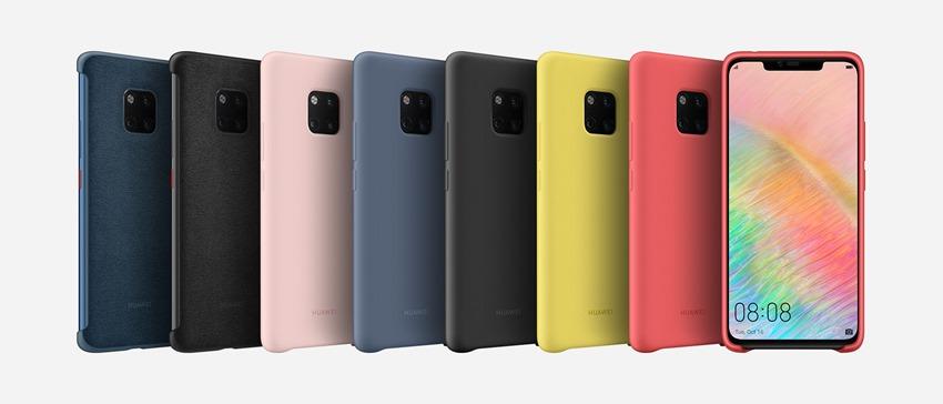 Huawei Mate 20 Pro (9)