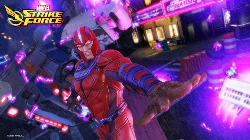 Marvel Strike Force (2)