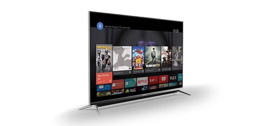 Skyworth G6 4K Android TV review - Critical Hit