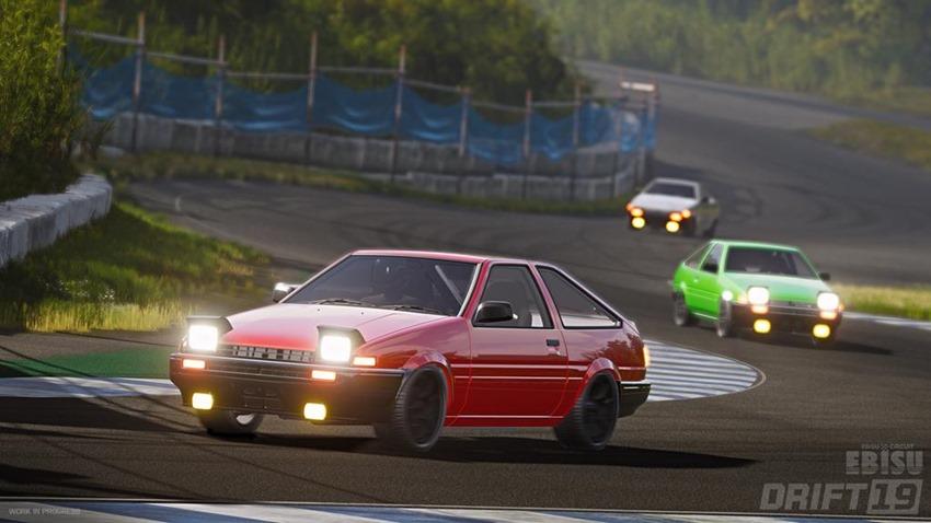 Drift19_02