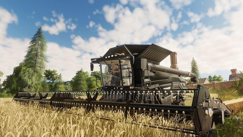 FarmSim2019_2