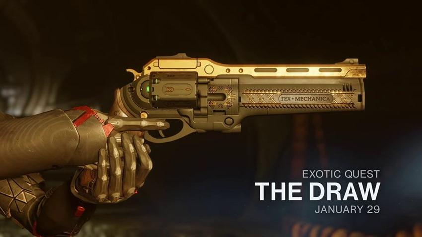 Last Word Destiny 2 (2)