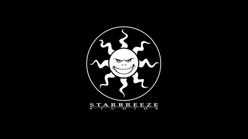 Starbreeze enters reconstruction after dismal Walking Dead performance