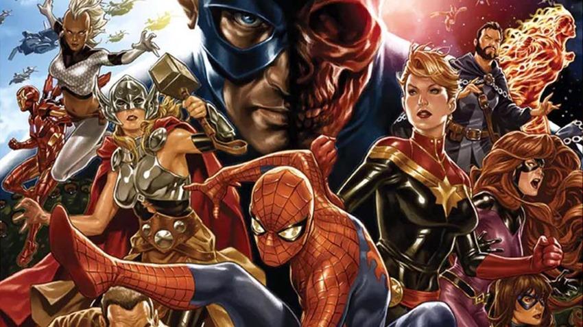 2018 comic books (1) (2)