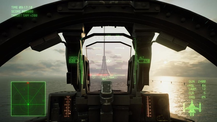 Ace Combat 7 (2)