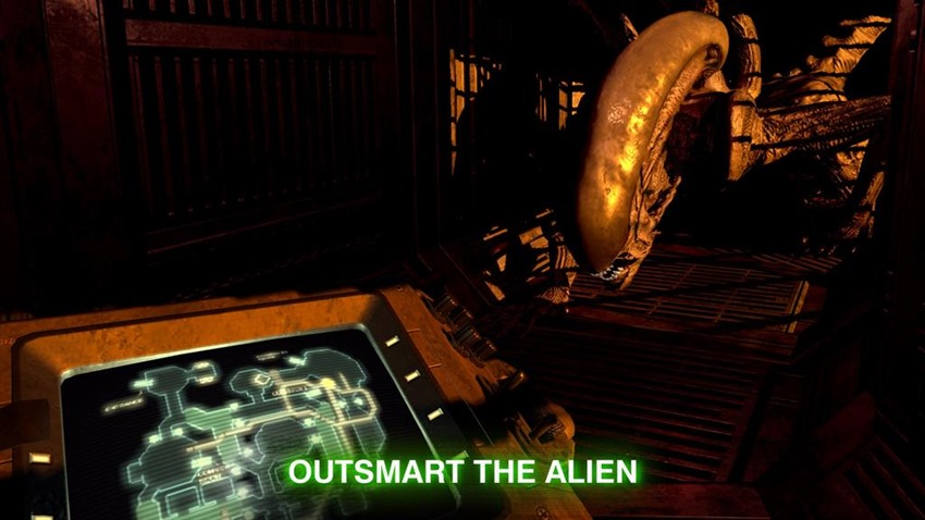 Alien Blackout (2)
