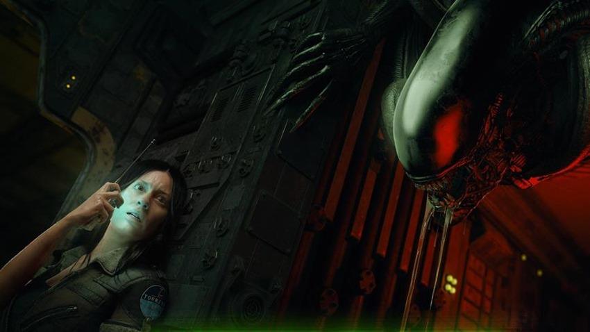 Alien Blackout (4)