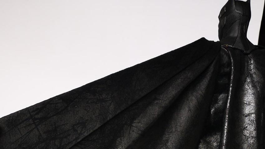 Batfleck (7)