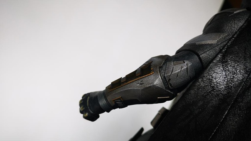 Batfleck (9)
