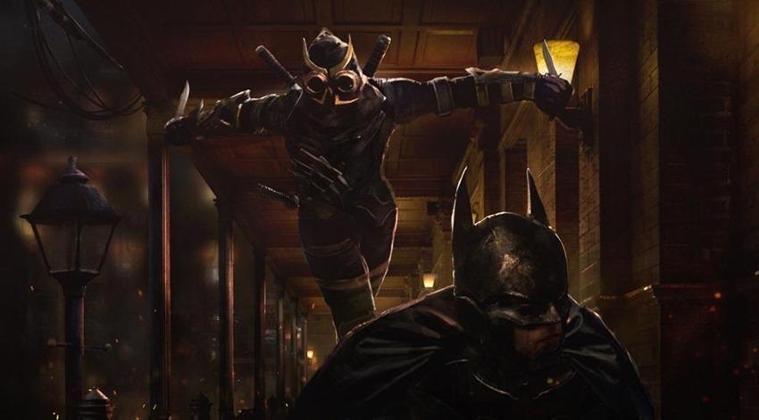 Batman court of owls (3)