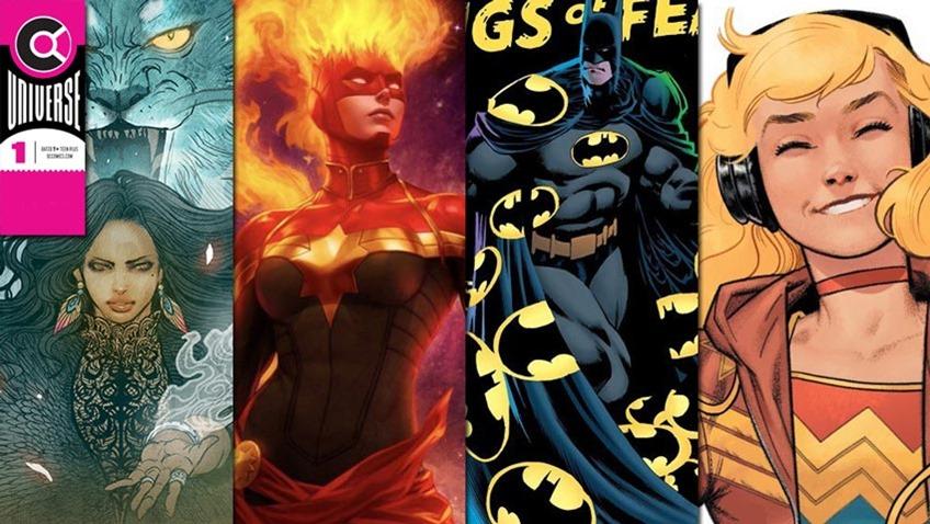Comic-book-covers-Jan-7
