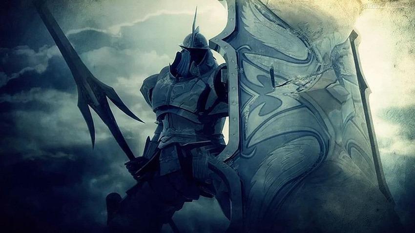 Demon's Souls (2)
