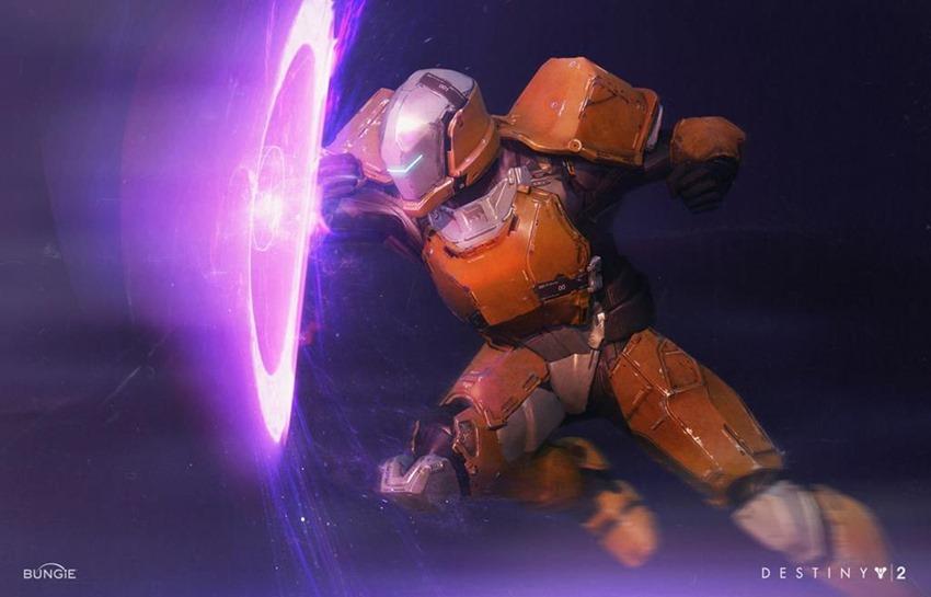 Destiny 2 (1)