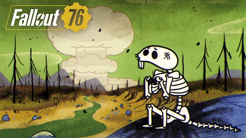 FalloutBomb