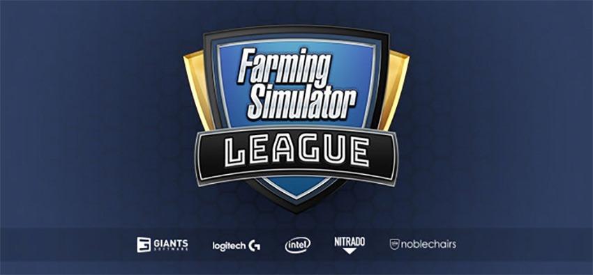 FarmingSim
