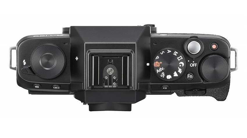 Fujifilm XT100 (4)