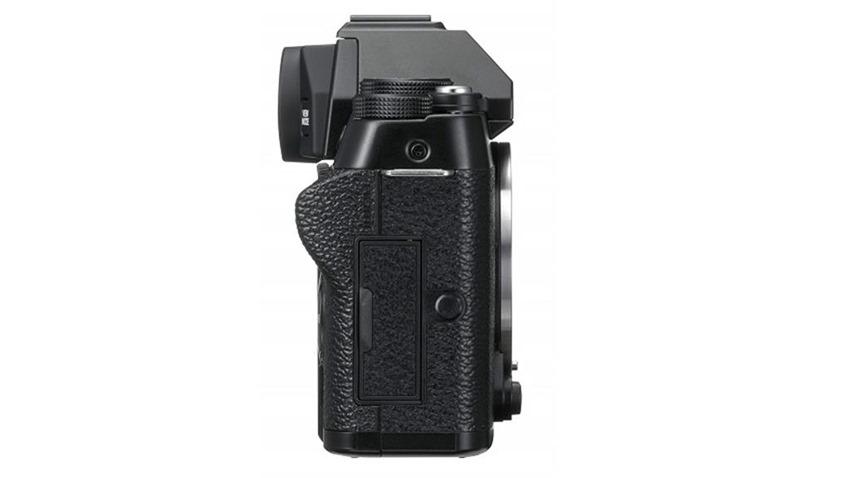Fujifilm XT100 (6)