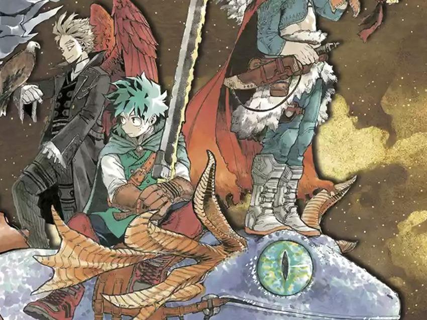 Manga plus (5)