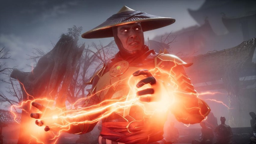 Mortal Kombat 11 (2)