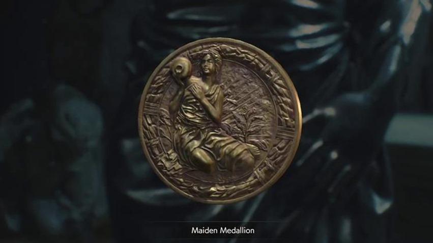 Resi 2 Medallions (3)