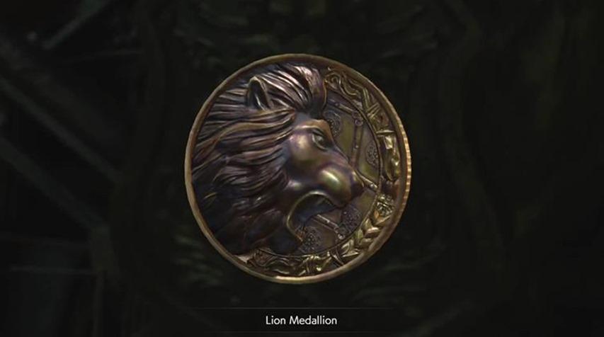 Resi 2 Medallions (6)