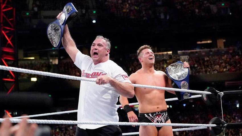 Royal Rumble 2019 (5)