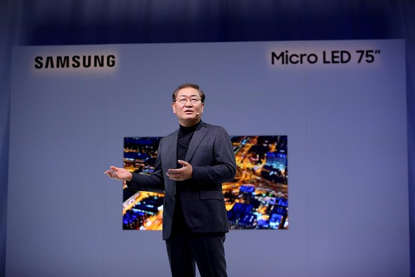 Samsung Micro LED (7)