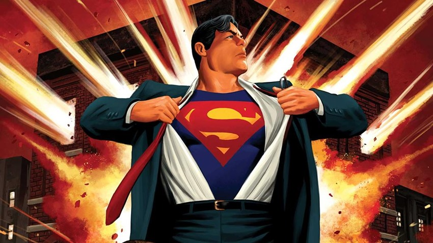 Superman Leviathan (2)