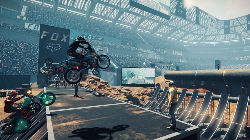 TrialsRising_Previews_Screen_Stadium_Finals_8P_PR_190122_6PM_CET_1548074074