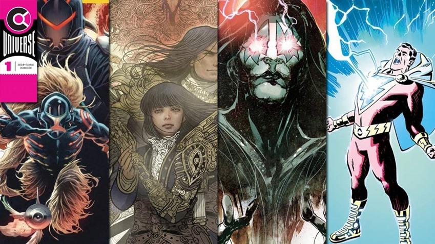 best-comic-book-covers-jan-21-2018-2