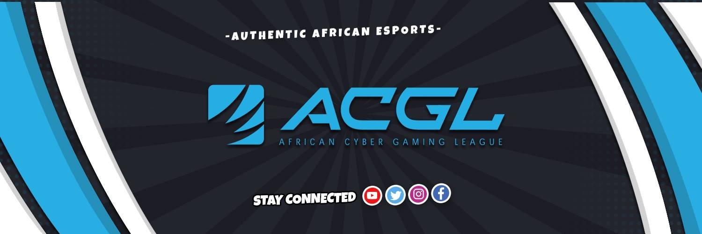 ACGL Header_ACGL Facebook