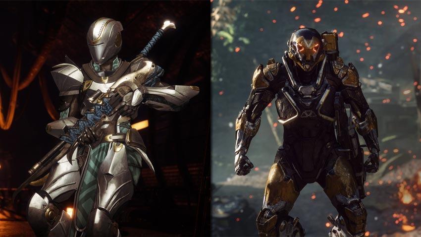 Anthem-vs-Destiny-2