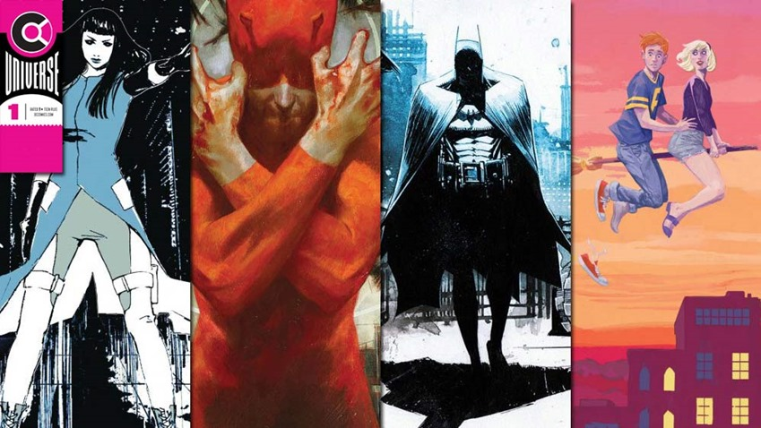 Best-comic-book-covers-Feb-04-1