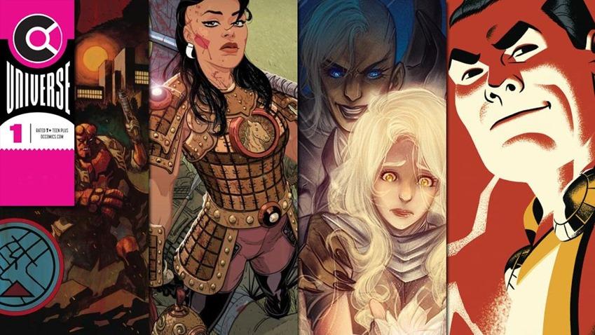 Best-comic-book-covers-feb-25-2