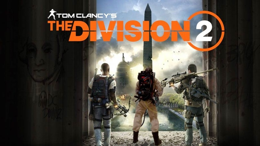Division2-V