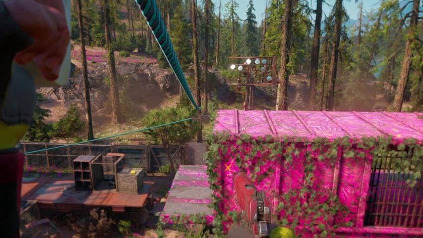 Far Cry New Dawn (7)