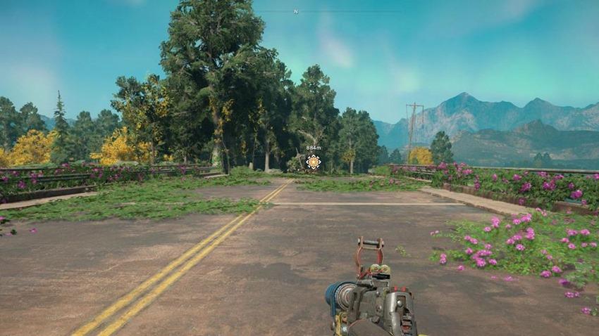 Far Cry New Dawn (8)