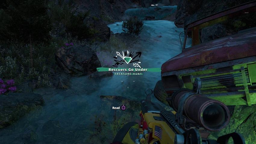 Far Cry Treasure hunt (7)