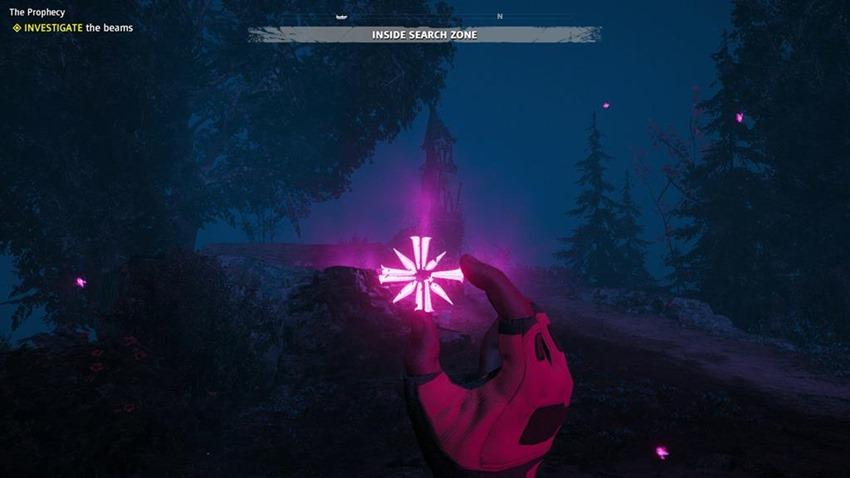 Far Cry beams (6)