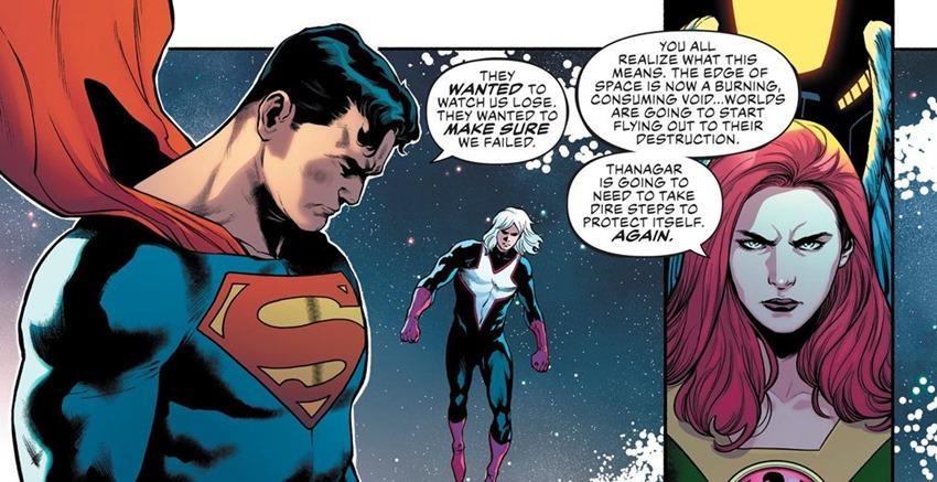 Justice League Annual (6)