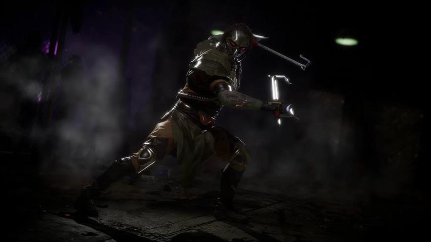 Mortal Kombat Kabal (1)