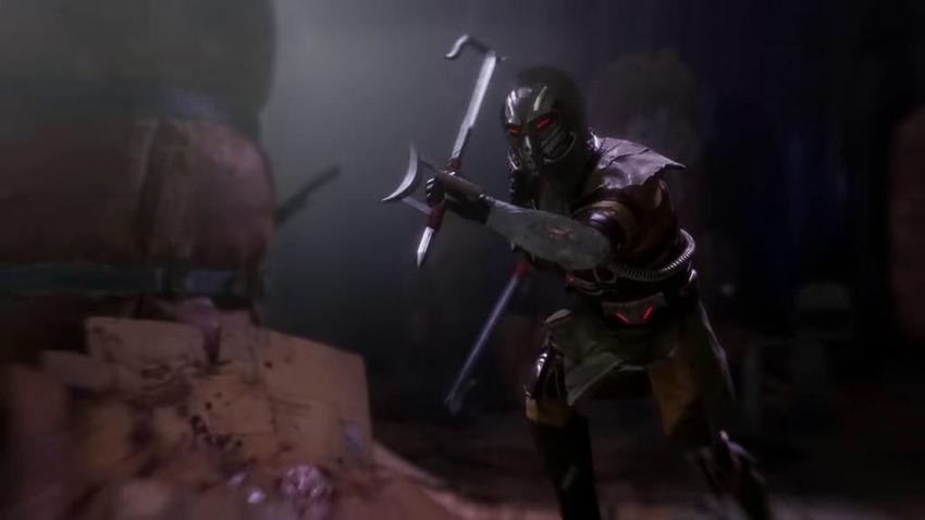 Mortal Kombat Kabal (4)