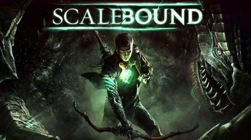 Scalebound (1)
