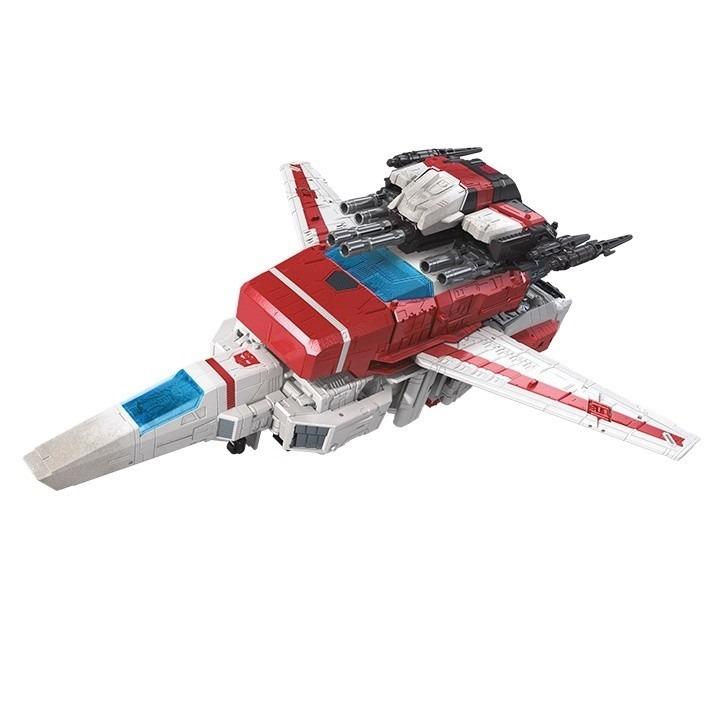 Transformers (7)