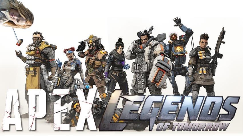 Apex-Legends-of-tomorrow