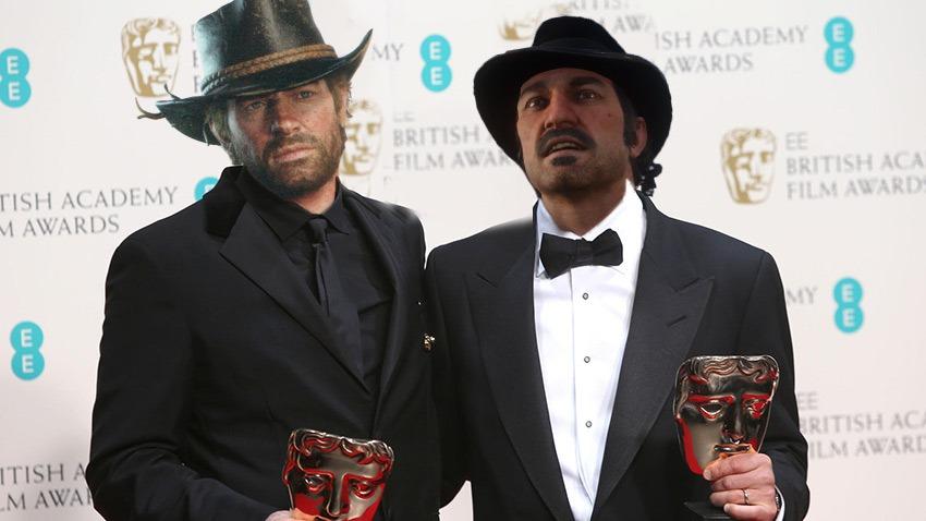 BAFTA-Planning-award
