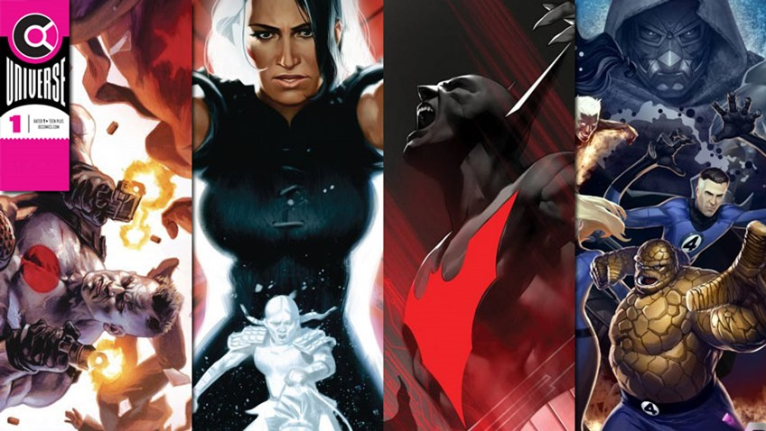 Best-comic-book-covers-march-25-1