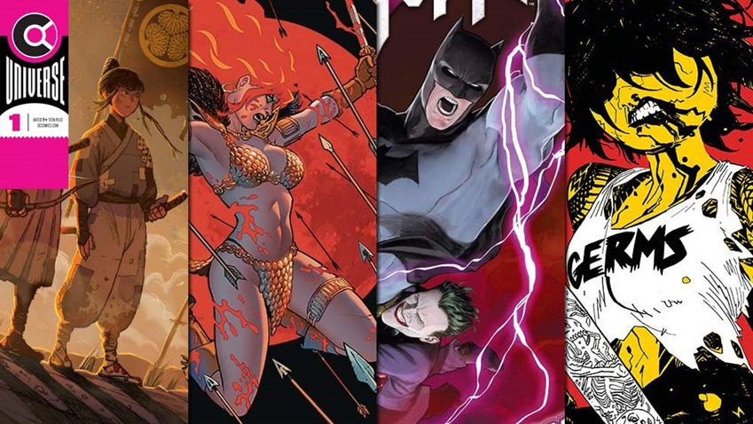 Comic-book-covers-march-4-1