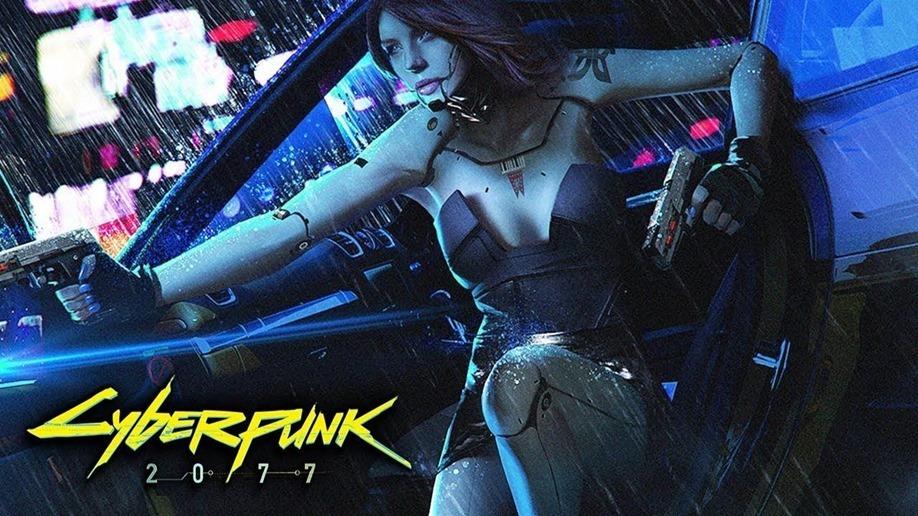 Cyberpunk2077-ds1-1340x1340