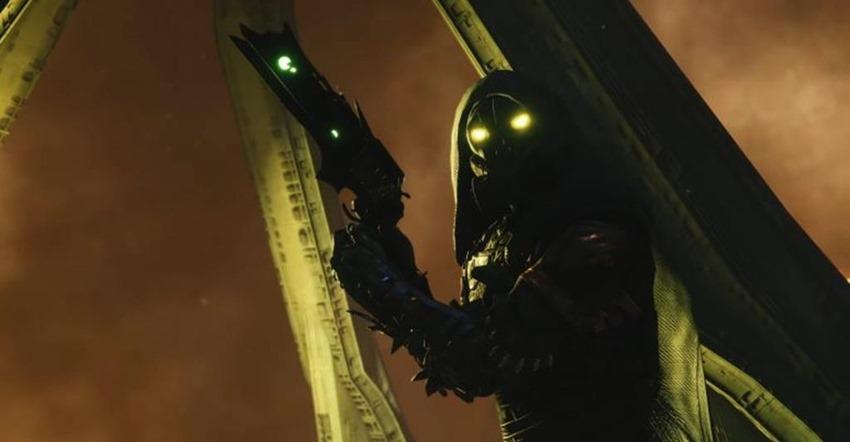 Destiny 2 Thorn (2)